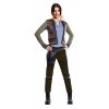 Star Wars: Rogue One - Seal Commander Deluxe Womens Adult Costume